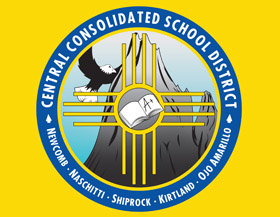 Class of 2021: Graduation Schedule