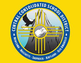 2021-22 CCSD School Calendar