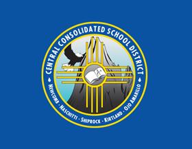 CCSD Hybrid Model Update