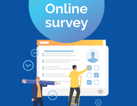 Testing Survey