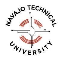 Navajo Technical University logo