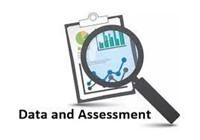 Embedded Image for: Data and Assessment (20214141229301_image.jpg)